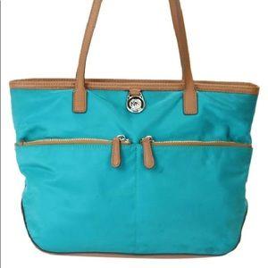 Perfect MK Summer bag!